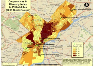 Philly_Diversity_Index_conference_maps_landscape2