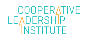 Cooperative Leadership Institute