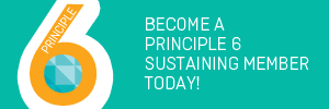 principle-6-sidebar