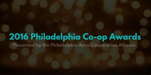 copy-of-copy-of-philadelphia-co-op-awards