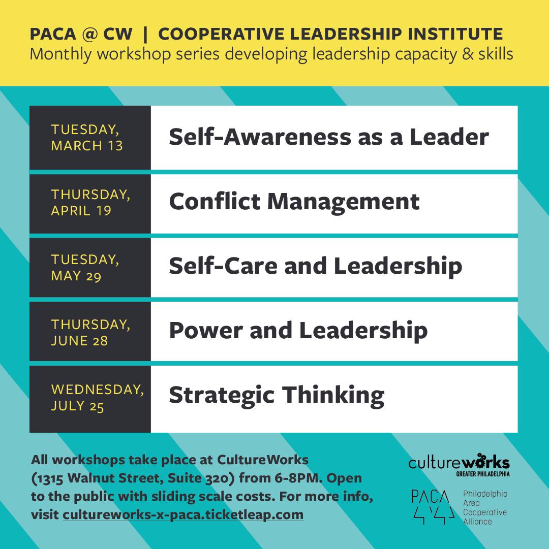 CultureWorks-PACA-full-schedule-square (1)